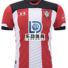 Southampton F.C. Soccer Jersey for Men, Women, or Youth (Any Name and Number) Refuse You Lose color: Away|Third|Home