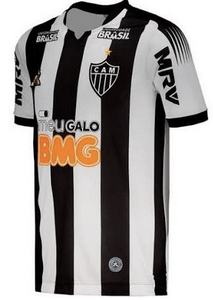Clube Atlético Mineiro Soccer Jersey for Men, Women, or Youth (Any Name and Number) Campeonato Brasileiro Série A Jerseys For Men ⚾️🏀🏈⚽️🏒 Jerseys For Women ⚾️🏀🏈⚽️🏒 Jerseys For Kids ⚾️🏀🏈⚽️🏒 Sports & Jerseys ⚾️🏀🏈⚽️🏒 Soccer 👕⚽️👚 Soccer Jerseys 👕⚽️👚 color: Away|Third|Home  Refuse You Lose https://refuseyoulose.com
