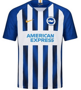 Brighton and Hove Albion Soccer Jersey for Men, Women, or Youth (Any Name and Number) Jerseys For Men ⚾️🏀🏈⚽️🏒 Jerseys For Women ⚾️🏀🏈⚽️🏒 Jerseys For Kids ⚾️🏀🏈⚽️🏒 Sports & Jerseys ⚾️🏀🏈⚽️🏒 Soccer 👕⚽️👚 Soccer Jerseys 👕⚽️👚 Premier League Jerseys 🏴 color: Away|Third|Home  Refuse You Lose https://refuseyoulose.com