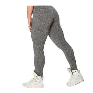 Women's Casual Leggings Refuse You Lose color: Black|Blue|Red|Pink|Deep Gray|Light Gray|Rose|Purple|Solid Black|Solid Gray|Solid Navy