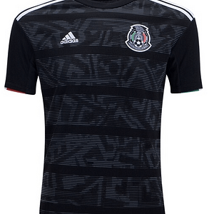 México Soccer Jersey For Men, Women, or Youth (Any Name and Number) Refuse You Lose color: 2018 Home 2019 Home 2019 Long Sleeve Home 2019 Pre-Match Away