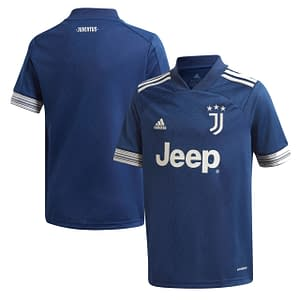 Customizable Juventus Soccer Jersey For Men, Women, or Youth color: 2018-2019 Home|2018-2019 Road|2018-2019 Third|2019-2020 Home|2019-2020 Road|2019-2020 Third|2020-2021 Home|2020-2021 Road|2020-2021 Third  Refuse You Lose