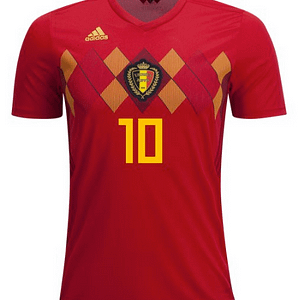 Belgium Soccer Jersey For Men, Women, or Youth (Any Name and Number) Refuse You Lose color: Away|Home