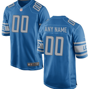 Chicago Bears NFL Football Jersey For Men, Women, or Youth (Any Name and Number) Refuse You Lose color: Alternate|100 Year Anniversary|Away|Camouflage|Home Long Sleeve|Pro Bowl|Throwback|Home