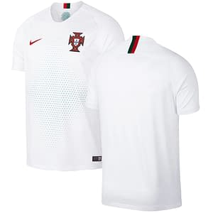 Customizable Portugal Soccer Jersey For Men, Women, or Youth color: 2018-2019 Home|2018-2019 Road|2020-2021 Home|2020-2021 Road  Refuse You Lose