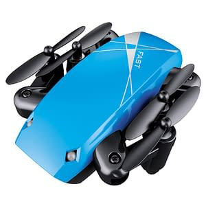 Mini Drone With or Without Real Time Video HD Camera Refuse You Lose color: Blue no camera|Yellow no camera|Blue with camera|red no camera|Red with camera|White (No Camera)|White with camera|Yellow with camera
