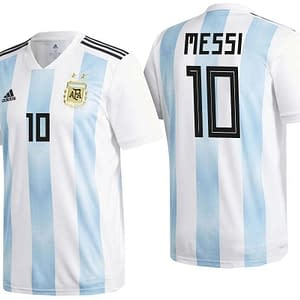 Lionel Messi Soccer Jersey for Men, Women, or Youth color: 2018-2019 Argentina Home|2018-2019 Argentina Road|2018-2019 Barcelona Home|2018-2019 Barcelona Road|2018-2019 Barcelona Third|2019-2020 Argentina Home|2019-2020 Barcelona Home|2019-2020 Barcelona Road|2019-2020 Barcelona Third|2020-2021 Argentina Road|2020-2021 Barcelona Home|2020-2021 Barcelona Road  Refuse You Lose