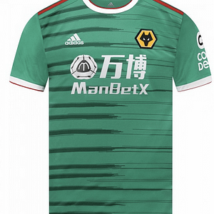 Wolverhampton Wanderers F.C. Soccer Jersey for Men, Women, or Youth (Any Name and Number) color: 2019 Home Concept 2019 Road Concept 2019 Third 2019 Home 2019 Road  Refuse You Lose