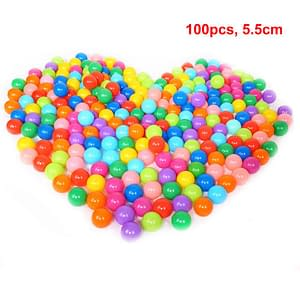 Baby UV-Protecting Tent Refuse You Lose color: 100 pcs
