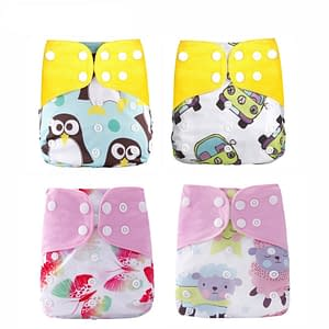 Washable Baby Diaper Cover Refuse You Lose type-1: Set 1|Set 10|Set 11|Set 12|Set 13|Set 14|Set 15|Set 16|Set 17|Set 18|Set 19|Set 2|Set 20|Set 21|Set 22|Set 23|Set 24|Set 25|Set 26|Set 27|Set 28|Set 29|Set 3|Set 30|Set 31|Set 32|Set 33|Set 4|Set 5|Set 6|Set 7|Set 8|Set 9
