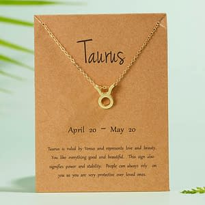 Women's or Girls Elegant Zodiac Sign Pendant Necklace Deals For Women 👗 Accessories For Women Deals For Kids & Babies 👶🏻👧🏻🧒🏻 Deals For Girls 👸🏻👗 Best 2019 Deals Clearance 🚨 31c6b3fdfaaa80dba2dbf9: 1|10|11|12|2|3|4|5|6|7|8|9  Refuse You Lose https://refuseyoulose.com
