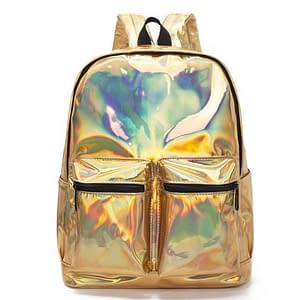 Multipocket Glossy Holographic Backpack Limited Time Deals ⏳ 2020 New Deals 🎉 Best Gifts of 2020 🎁 Best Gifts of 2020 For Girls 👸🏻 Best Gifts of 2020 For Women 🌹 Deals For Women 👗 Accessories For Women color: Gold|Silver|Russia  Refuse You Lose https://refuseyoulose.com