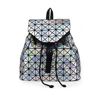 Geometric Style Holographic Mosaic Backpack Limited Time Deals ⏳ 2020 New Deals 🎉 Best Gifts of 2020 🎁 Best Gifts of 2020 For Girls 👸🏻 Best Gifts of 2020 For Women 🌹 Deals For Women 👗 Accessories For Women dea5d1f08521fb3b04397a: black|Brown|Colorful B|Gold|gray|Silver|Sky  Refuse You Lose https://refuseyoulose.com