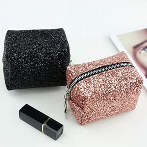 Cube Shaped HolographicGlitter Cosmetic Bag Limited Time Deals ⏳ 2020 New Deals 🎉 Best Gifts of 2020 🎁 Best Gifts of 2020 For Girls 👸🏻 Best Gifts of 2020 For Women 🌹 Deals For Women 👗 Accessories For Women color: Javier Baez Home World Series Jersey|Javier Baez Alternate World Series Jersey  Refuse You Lose https://refuseyoulose.com