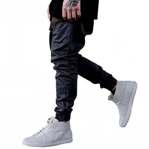 Fashion Fitted Pants for Men Limited Time Deals ⏳ 2020 New Deals 🎉 Best Gifts of 2020 🎁 Best Gifts of 2020 For Men 💪 Deals For Men 💪 Pants & Shorts For Men 👖🩳 color: Blue|Army Green  Refuse You Lose https://refuseyoulose.com