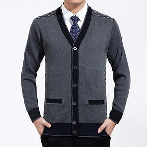Men's Knitted Cardigan Limited Time Deals ⏳ 2020 New Deals 🎉 Best Gifts of 2020 🎁 Best Gifts of 2020 For Men 💪 Deals For Men 💪 Coats For Men color: Javier Baez Home World Series Jersey|3|Javier Baez Alternate World Series Jersey  Refuse You Lose https://refuseyoulose.com