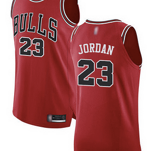 Michael Jordan Chicago Bulls and Washington Wizards NBA Basketball Jersey for Men, Women, or Youth Limited Time Deals ⏳ 2020 New Deals 🎉 Jerseys For Men ⚾️🏀🏈⚽️🏒 Jerseys For Women ⚾️🏀🏈⚽️🏒 Jerseys For Kids ⚾️🏀🏈⚽️🏒 Basketball Jerseys 👕🏀👚 Top NBA Players 👕🏀👚 color: Black Bulls|Blue Wizards|City Edition Bulls|Navy Wizards|Red Bulls|Red Wizards|White Bulls|White Wizards  Refuse You Lose https://refuseyoulose.com