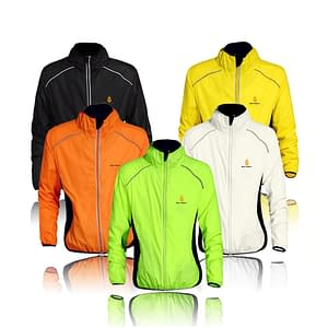 Men's Sport Windproof Jacket or Vest   5 Colors   7 Styles Refuse You Lose color: Green with Black Long Sleeve Beige Long Sleeve Black Long Sleeve Green Long Sleeve Orange Long Sleeve Yellow Reflective Hoodies B Reflective Hoodies G Reflective Jacket 5 Reflective Jacket 8 Reflective Vest B 8 Reflective Vest G 5 Reflective Vest G 8 Reflective Vest O 8
