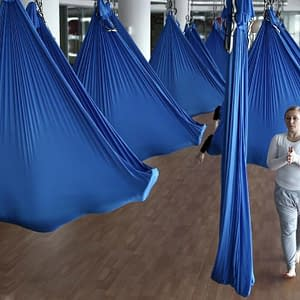 Multifunctional Anti Gravity Yoga Swings Refuse You Lose color: NO-1|NO-10|NO-11|NO-12|NO-13|NO-14|NO-15|NO-16|NO-17|NO-18|NO-19|NO-2|NO-20|NO-3|NO-4|NO-5|NO-6|NO-7|NO-8|NO-9