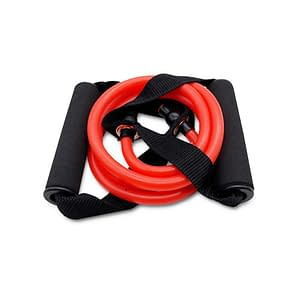Rubber Resistance Band brand: Refuse You Lose  Refuse You Lose
