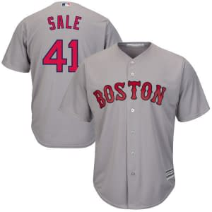 Mookie Betts Los Angeles Dodgers and Boston Red Sox MLB Baseball Jersey For Men, Women, or Youth Refuse You Lose color: 2018 Nickname|2019 Nickname|Boston Red Sox Alternate Navy|Boston Red Sox Alternate Red|Boston Red Sox Black V-Neck|Boston Red Sox Home|Boston Red Sox Memorial Day|Boston Red Sox Road|Los Angeles Dodgers Blue|Los Angeles Dodgers Home|Los Angeles Dodgers Road