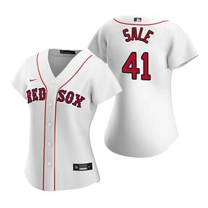 Boston Red Sox MLB Baseball Jersey For Men, Women, or Youth (Any Name and Number) Refuse You Lose color: 2018 Nickname|2019 Alternate Navy|2019 Alternate Red|2019 Nickname|2020 Alternate Navy|2020 Alternate Red|2020 Home|2020 Road|Black V-Neck|2019 Home|2019 Road|Memorial Day