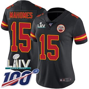 Kansas City Chiefs NFL Football Jersey For Men, Women, or Youth (Any Name and Number) Jerseys For Men ⚾️🏀🏈⚽️🏒 Jerseys For Women ⚾️🏀🏈⚽️🏒 Jerseys For Kids ⚾️🏀🏈⚽️🏒 Football Jerseys 👕🏈👚 color: White|Red  Refuse You Lose https://refuseyoulose.com