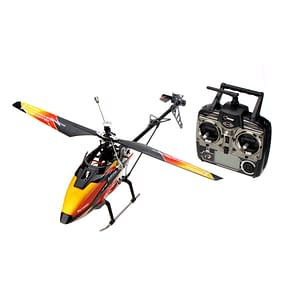 Remote Control Helicopter Refuse You Lose Material: Metal,PLASTIC