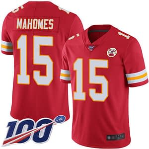 Patrick Mahomes Kansas City Chiefs NFL Football Jersey for Men, Women, or Youth Limited Time Deals ⏳ 2020 New Deals 🎉 Jerseys For Men ⚾️🏀🏈⚽️🏒 Jerseys For Women ⚾️🏀🏈⚽️🏒 Jerseys For Kids ⚾️🏀🏈⚽️🏒 Football Jerseys 👕🏈👚 Top Football Jerseys 👕🏈👚 color: Black Super Bowl|Gold Super Bowl|Red Super Bowl|Black|Gold|White|Red|White Super Bowl  Refuse You Lose https://refuseyoulose.com