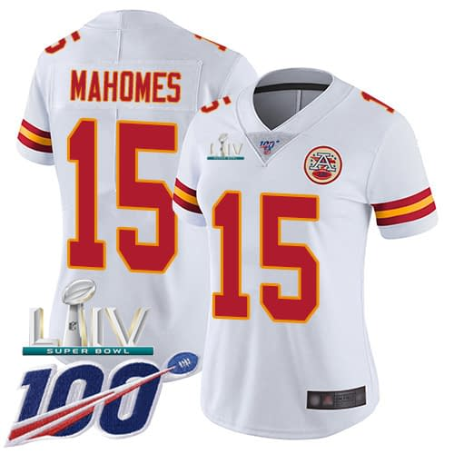 Patrick Mahomes Kansas City Chiefs NFL Football Jersey for Men, Women, or Youth Refuse You Lose color: Black Super Bowl|Gold Super Bowl|Red Super Bowl|Black|Gold|White|Red|White Super Bowl