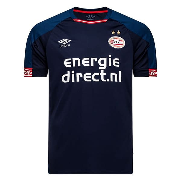 PSV Eindhoven Soccer Jersey For Men, Women, or Youth | Custom color: 2018-2019 Home|2018-2019 Road|2018-2019 Third|2019-2020 Home|2019-2020 Road|2019-2020 Third|2020-2021 Home|2020-2021 Road|2020-2021 Third  Refuse You Lose