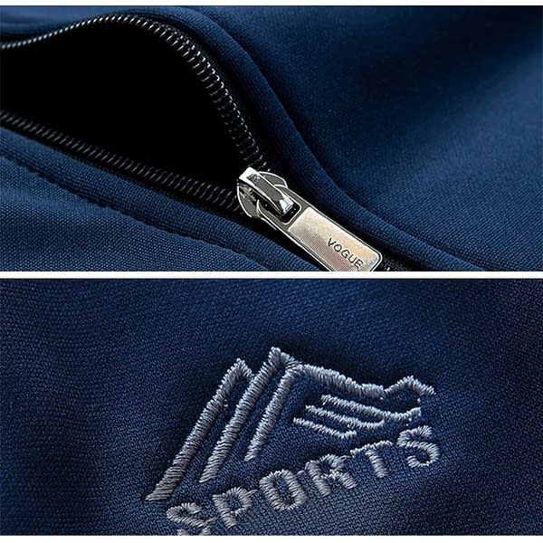 Athletic Jacket, Pants, or Tracksuit for Men Refuse You Lose color: D38 Black|D38 Darkblue|D38 Lightgrey|LY003 black|LY003 darkblue|LY003 darkgrey|LY003 light-grey|MT201 Black