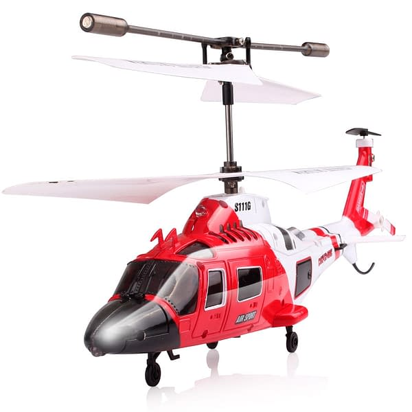 Red Remote Control Helicopter Limited Time Deals ⏳ 2020 New Deals 🎉 Electronics 🔌 Drones 🛩 Deals For Kids & Babies 👶🏻👧🏻🧒🏻 Deals For Boys 👦🏻🚂 color: England  Refuse You Lose https://refuseyoulose.com