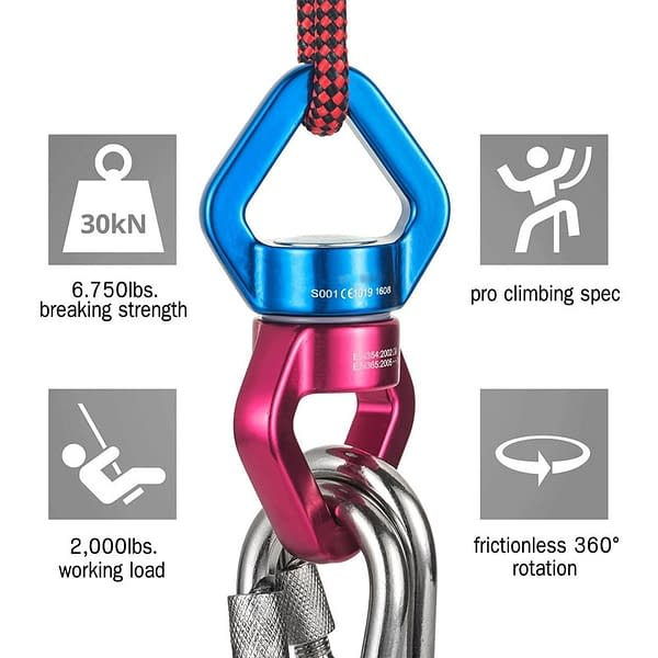 Bungee Dance Fitness Training Rope color: 120LBS|160LBS|200LBS|220LBS  Refuse You Lose