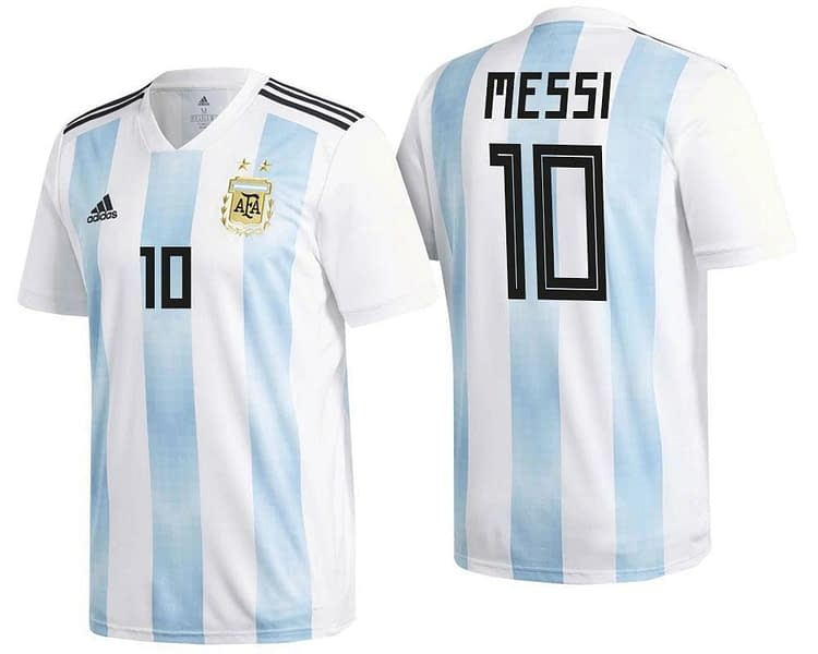 Lionel Messi Soccer Jersey for Men, Women, or Youth Refuse You Lose color: 2018-2019 Argentina Home|2018-2019 Argentina Road|2018-2019 Barcelona Home|2018-2019 Barcelona Road|2018-2019 Barcelona Third|2019-2020 Argentina Home|2019-2020 Barcelona Home|2019-2020 Barcelona Road|2019-2020 Barcelona Third|2020-2021 Argentina Road|2020-2021 Barcelona Home|2020-2021 Barcelona Road