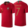 Portugal Soccer Jersey For Men, Women, or Youth (Any Name and Number) Gifts For Men Sports Jerseys For Men Sports Jerseys For Women Jerseys For Kids Soccer Jerseys International Soccer Jerseys color: Away|Home