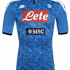 https://refuseyoulose.com S.S.C. Napoli Soccer Jersey For Men, Women, or Youth (Any Name and Number) Jerseys For Men ⚾️🏀🏈⚽️🏒 Jerseys For Women ⚾️🏀🏈⚽️🏒 Jerseys For Kids ⚾️🏀🏈⚽️🏒 FIFA Club Soccer Jerseys 👚⚽️👕 European Football Clubs ⚽️🏆 Serie A Jerseys 🇮🇹 color: 2019 Third|2018 Home|2018 Road|2019 Home|2019 Road Refuse You Lose https://refuseyoulose.com/shop/s-s-c-napoli-soccer-jersey/