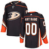 Anaheim Ducks NHL Hockey Jersey For Men, Women, or Youth (Any Name and Number) Gifts For Men Sports Jerseys For Men Sports Jerseys For Women Jerseys For Kids Sports & Jerseys Hockey Jerseys color: Alternate|Away|Home
