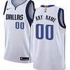 https://refuseyoulose.com Dallas Mavericks NBA Basketball Jersey For Men, Women, or Youth (Any Name and Number) Jerseys For Men ⚾️🏀🏈⚽️🏒 Jerseys For Women ⚾️🏀🏈⚽️🏒 Jerseys For Kids ⚾️🏀🏈⚽️🏒 Basketball Jerseys 👕🏀👚 color: Blue|White|Navy Refuse? You Lose! https://refuseyoulose.com/shop/dallas-mavericks-nba-basketball-jersey/