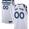https://refuseyoulose.com Indiana Pacers NBA Basketball Jersey For Men, Women, or Youth (Any Name and Number) Jerseys For Men ⚾️🏀🏈⚽️🏒 Jerseys For Women ⚾️🏀🏈⚽️🏒 Jerseys For Kids ⚾️🏀🏈⚽️🏒 Basketball Jerseys 👕🏀👚 color: Gold|White|Navy Refuse You Lose https://refuseyoulose.com/shop/indiana-pacers-nba-basketball-jersey/