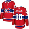https://refuseyoulose.com Montreal Canadiens NHL Hockey Jersey For Men, Women, or Youth (Any Name and Number) Jerseys For Men ⚾️🏀🏈⚽️🏒 Jerseys For Women ⚾️🏀🏈⚽️🏒 Jerseys For Kids ⚾️🏀🏈⚽️🏒 Hockey Jerseys (NHL) 👚🏒🥅👕 color: Away Home Refuse You Lose https://refuseyoulose.com/shop/montreal-canadiens-nhl-hockey-jersey/