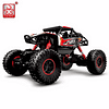 https://refuseyoulose.com High-Speed Remote Control Four-Wheel Drive Truck (Jeep) Best Gifts of 2020 For Boys 🙍🏻♂️ Toys 🎮🚂 color: Blue|Red Refuse You Lose https://refuseyoulose.com/shop/high-speed-remote-control-four-wheel-drive-truck-jeep/