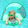 https://refuseyoulose.com Baby's Inflatable Safety Swimming Ring Limited Time Deals ⏳ 2020 New Deals 🎉 Deals For Babies Swimming 🏊‍♂️ color: Aquamarine|Cornflower Blue|Dark Sea Green|Light Coral|Light Green|Light SeaGreen|Light Steel Blue|Medium Purple|Pale Turquoise|Pale Violet Red|Plum|Rosy Brown|Pink|Hot Pink|Sky Blue Refuse You Lose https://refuseyoulose.com/shop/babys-inflatable-safety-swimming-ring/