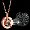Women's 100 Languages I love You Projecting Pendant Necklace Limited Time Deals ⏳ 2020 New Deals 🎉 Best Gifts of 2020 🎁 Best Gifts of 2020 For Women 🌹 Deals For Women 👗 Accessories For Women Deals For Kids & Babies 👶🏻👧🏻🧒🏻 Deals For Girls 👸🏻👗 8d255f28538fbae46aeae7: Rose Gold Color|Silver Plated Refuse You Lose https://refuseyoulose.com