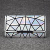 Geometric Style Holographic Mosaic Wallet Limited Time Deals ⏳ 2020 New Deals 🎉 Best Gifts of 2020 🎁 Best Gifts of 2020 For Girls 👸🏻 Best Gifts of 2020 For Women 🌹 Deals For Women 👗 Accessories For Women color: Javier Baez Home World Series Jersey|3|4|6 Refuse You Lose https://refuseyoulose.com