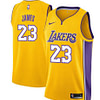 LeBron James NBA Basketball Jersey for Men, Women, or Youth Limited Time Deals ⏳ 2020 New Deals 🎉 Jerseys For Men ⚾️🏀🏈⚽️🏒 Jerseys For Women ⚾️🏀🏈⚽️🏒 Jerseys For Kids ⚾️🏀🏈⚽️🏒 Basketball 👚🏀👕 Basketball Jerseys 👕🏀👚 Top NBA Players 👕🏀👚 color: Black Cavaliers|City Edition Lakers|Hardwood Classic Cavaliers|Maroon Cavaliers|Purple Lakers|Salute to Service Heat|White Cavaliers|White Lakers|Yellow Lakers Refuse You Lose https://refuseyoulose.com