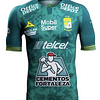 Club León Soccer Jersey for Men, Women, or Youth (Any Name and Number) Jerseys For Men ⚾️🏀🏈⚽️🏒 Jerseys For Women ⚾️🏀🏈⚽️🏒 Jerseys For Kids ⚾️🏀🏈⚽️🏒 Sports & Jerseys ⚾️🏀🏈⚽️🏒 Soccer 👕⚽️👚 Soccer Jerseys 👕⚽️👚 Liga MX Jerseys 🇲🇽 Liga MX Official Store 🇲🇽 color: Away Home Refuse You Lose https://refuseyoulose.com
