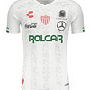 Club Necaxa Soccer Jersey for Men, Women, or Youth (Any Name and Number) Jerseys For Men ⚾️🏀🏈⚽️🏒 Jerseys For Women ⚾️🏀🏈⚽️🏒 Jerseys For Kids ⚾️🏀🏈⚽️🏒 Sports & Jerseys ⚾️🏀🏈⚽️🏒 Soccer 👕⚽️👚 Soccer Jerseys 👕⚽️👚 Liga MX Jerseys 🇲🇽 Liga MX Official Store 🇲🇽 color: Third|Home|Road Refuse You Lose https://refuseyoulose.com