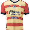 https://refuseyoulose.com Monarcas Morelia Soccer Jersey for Men, Women, or Youth (Any Name and Number) Jerseys For Men ⚾️🏀🏈⚽️🏒 Jerseys For Women ⚾️🏀🏈⚽️🏒 Jerseys For Kids ⚾️🏀🏈⚽️🏒 Sports & Jerseys ⚾️🏀🏈⚽️🏒 Soccer 👕⚽️👚 Soccer Jerseys 👕⚽️👚 Liga MX Jerseys 🇲🇽 Liga MX Official Store 🇲🇽 color: Away|Home Refuse You Lose https://refuseyoulose.com/shop/monarcas-morelia-soccer-jersey-for-men-women-or-youth-any-name-and-number/