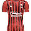 Tijuana Xolos Soccer Jersey for Men, Women, or Youth (Any Name and Number) Jerseys For Men ⚾️🏀🏈⚽️🏒 Jerseys For Women ⚾️🏀🏈⚽️🏒 Jerseys For Kids ⚾️🏀🏈⚽️🏒 Sports & Jerseys ⚾️🏀🏈⚽️🏒 Soccer 👕⚽️👚 Soccer Jerseys 👕⚽️👚 Liga MX Jerseys 🇲🇽 Liga MX Official Store 🇲🇽 color: Away|Home Refuse You Lose https://refuseyoulose.com